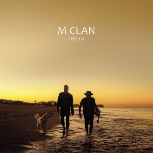 m-clan-delta