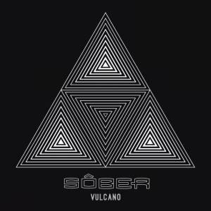 sober-vulcano