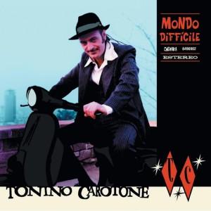 tonino-carotone-mundo-difficile