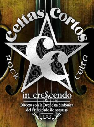 celtas-cortos-in-crescendo