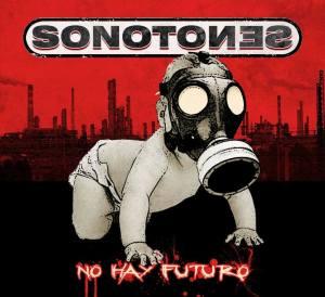 sonotones-no-hay-futuro
