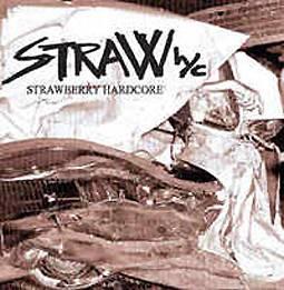 strawberry-hardcore