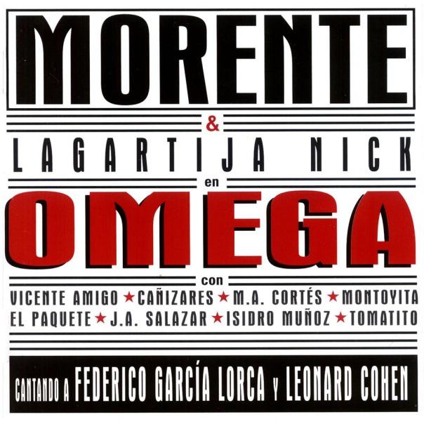 morente-omega-rocksesion