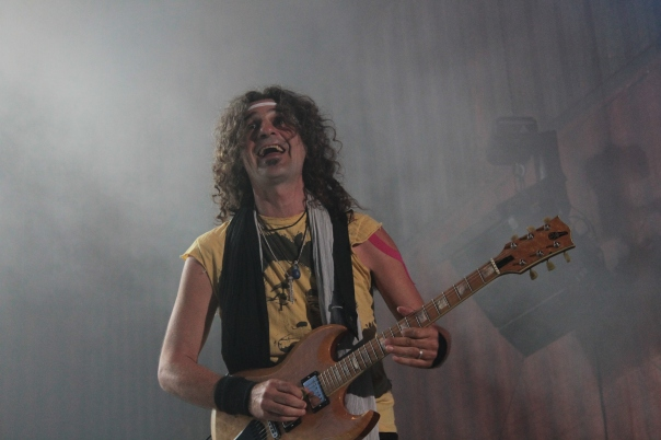 uoho-rocksesion