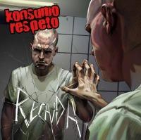 konsumo-respeto-recaida