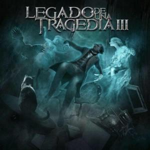 legado-de-una-tragedia