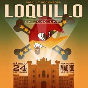 loquillo-salud-y-rock-and-roll-portada