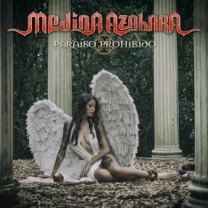 medina-azahara-paraiso-perdido