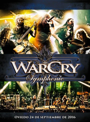 warcry-symphonic