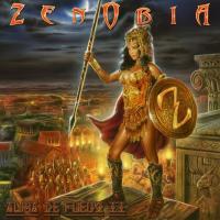 zenobia-alma-de-fuego-ii