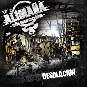 alimana-hardcore-desolacion
