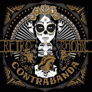 contrabanda-retrophonic
