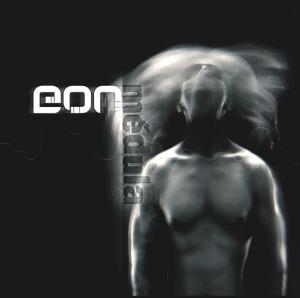 eon-medula