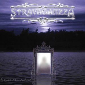 stravaganzza-sentimientos